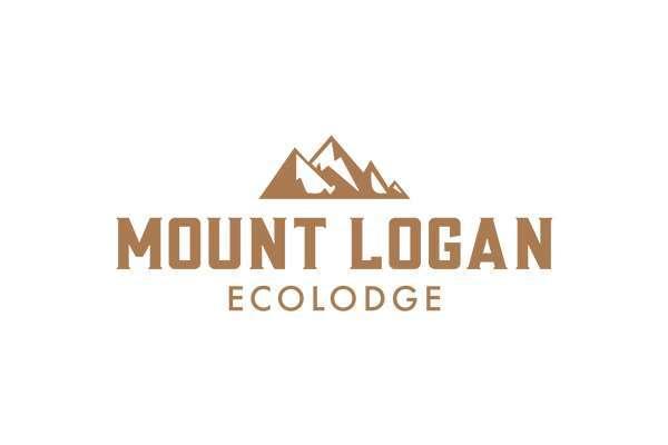 Mount Logan EcoLodge Logo