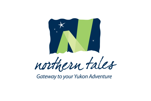 Northern Tales Travel Services Inc. Logo