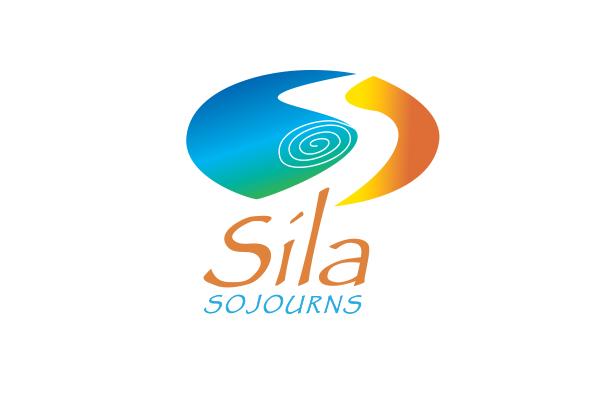 Sila Sojourns Logo