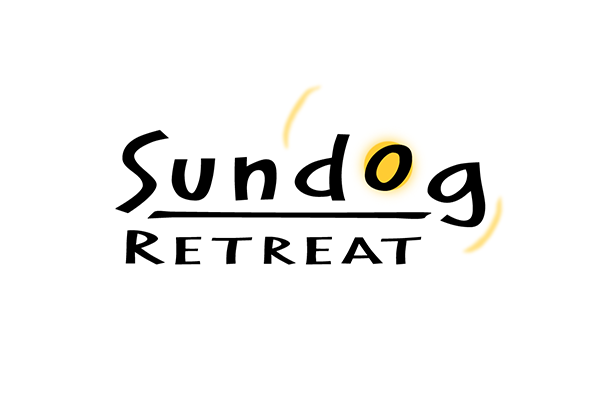 Sundog Retreat Logo