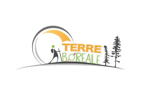 Terre Boréale Logo
