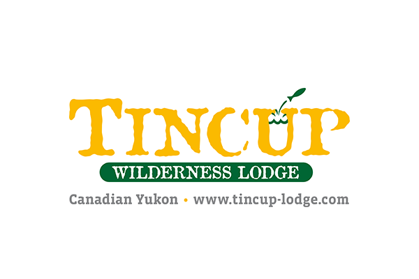 Tincup Wilderness Lodge Logo